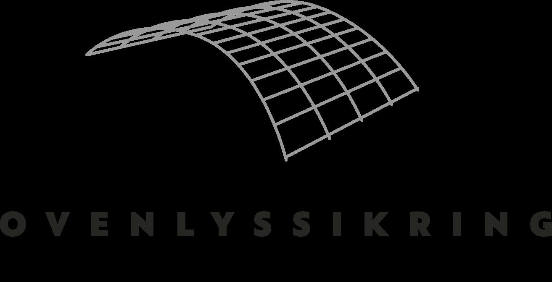 logo design og grafisk layout